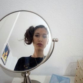 Serina Gomez