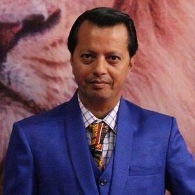 Paavan Solanki