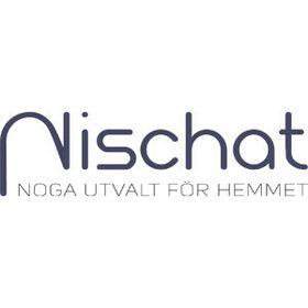 Nischat