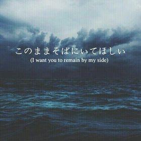 △Elizabeth△