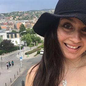 Yasmin Sallam