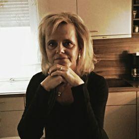 Birgit Markner