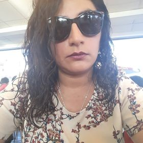 Viviana Roco Robles