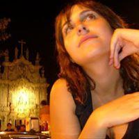 Ana Barrento