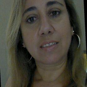 Claudia Carvalho