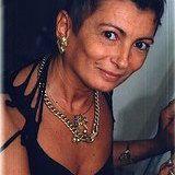 Monica Sfat
