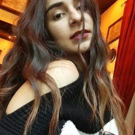 Helena Karastogianni
