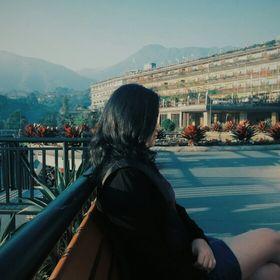 Dating met The Dark deel 1 Patricia Agatha