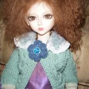 Adele Powers