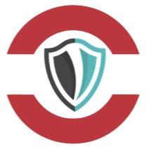 Block Shield