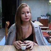 Solenne Mounet
