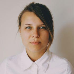 Paula Kálmándy-Pap