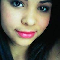 Johana BohoRquez