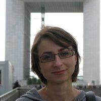 Justyna Kunicka