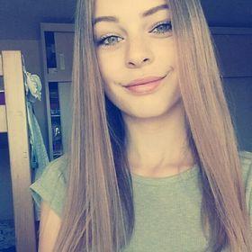 Natálie Jane