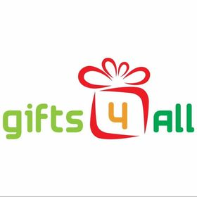 Gifts4all shop