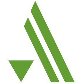 Arcadia PDX | Floors | Cabinets | Home Decor
