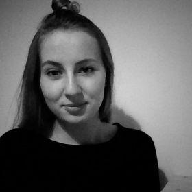 Weronika Formella