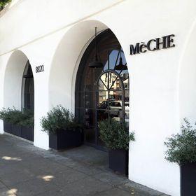 Meche Salon