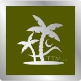 The Timeshare Market Limited
