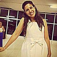 Filipa Rodrigues
