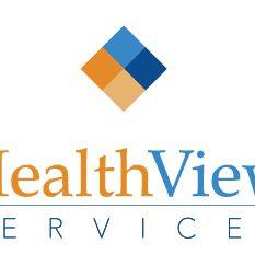 HealthView Services