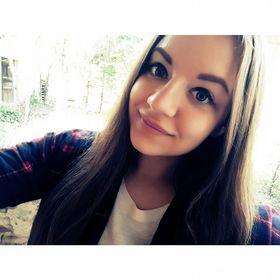 Adrienn Cseri