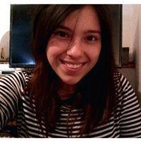 Camila Correas
