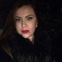 Larisa Bodea