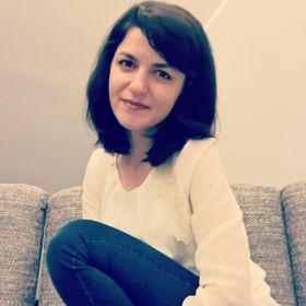 Ana Alexandru