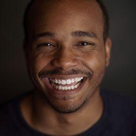 Marcus Williamson