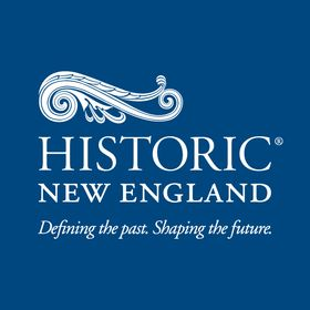 Historic New England