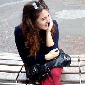 Elena Panayi