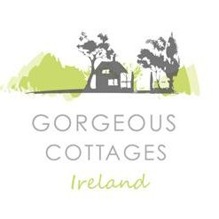 Gorgeous Cottages Ireland