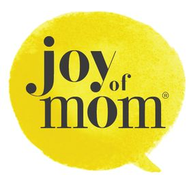 Joy of Mom