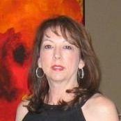 Lynn O'Bryan