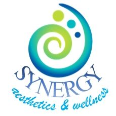 Synergy Aesthetics & Wellness