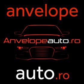 Anvelope Auto