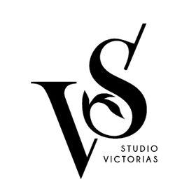 Studiovictorias: destination weddings in Portugal