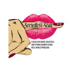 Secretless Sista
