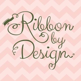 Ribbon by Design