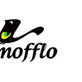 Mofflo