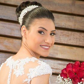 Brenda Carolina Oliveira