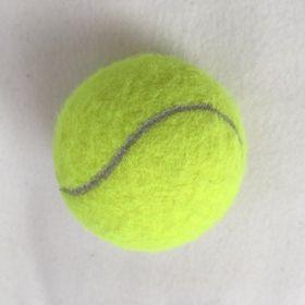 Tennis Pro Guru
