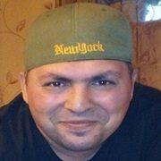 Bogdan Ciurezu