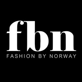 Fashion by Norway