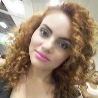 Camila Bianca Castro