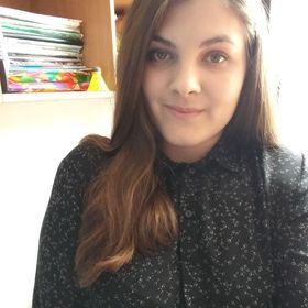Silvia Rx