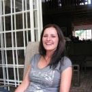 Jenni Swanepoel