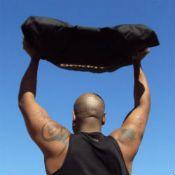 Workout Sandbags